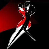 Логотип Tangotradicion Studio