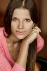 Anastasia Fotograf Belskaya