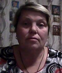 Сунцова Татьяна