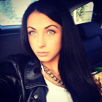 Марина Стапаненко