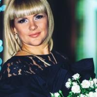 Фотография профиля Людмилы Бунчук ВКонтакте