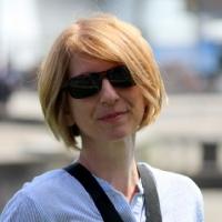 Фото Ольги Колесниковой