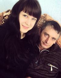 Уляев Ильфак