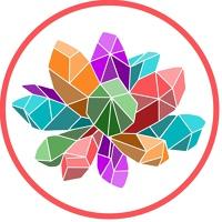 Цветной щебень для сада / Ярославль и область