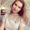 Natalya Khristolyubova