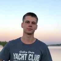 Ilya  Tsvetkov