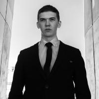 Marsel  Aminov