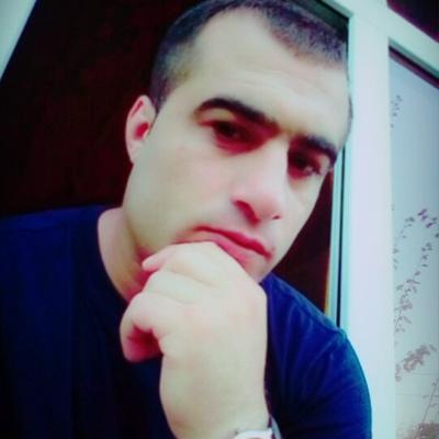 Джасик, 30, Oral