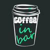 Coffeein_bar   Калуга