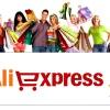 AliExpress от А до Я