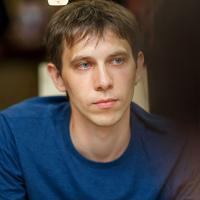 Фото Алексея Самаркина
