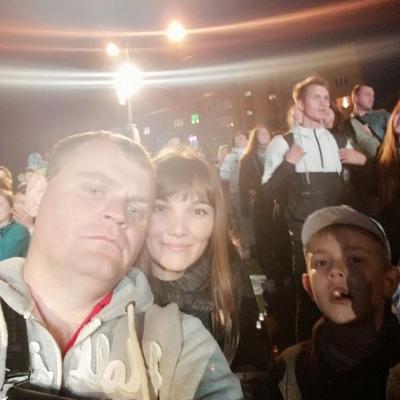 Андрей, 41, Ramenskoye