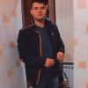 Скрипник Роман