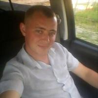 Кравцов Руслан