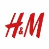 H&M Russia