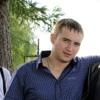 Alexey Gruzdev