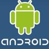 Androiddocs.ru - Программирование под Андроид