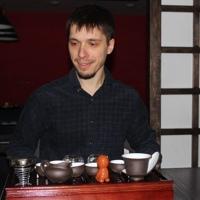 Артур Добровольский