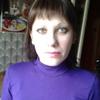 Глазова Ирина