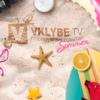 VKLYBE.TV krasnodar