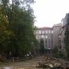 Ekologia Kharkova