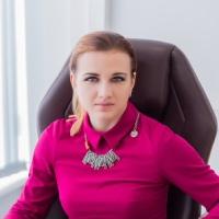 фотография Ксения Трубецкая