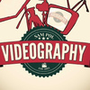 Sam Pol Videography