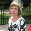 Ольхова Наталья