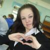 Синельникова Маришка