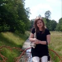 Фотография профиля Елены Шустовой ВКонтакте