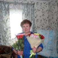 Баскакова Татьяна