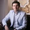 Rammi Tsitsuashvili