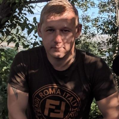 Александр, 30, Lukoyanov
