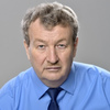 Anatoly Litovchenko
