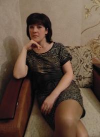 Плехова Наталья (Хлыстова)