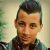 Ayoub Nhaily