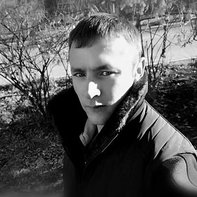 Женя, 34, Shelekhov