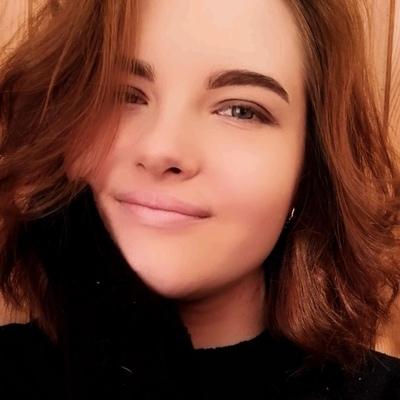 Дарина, 19, Murino