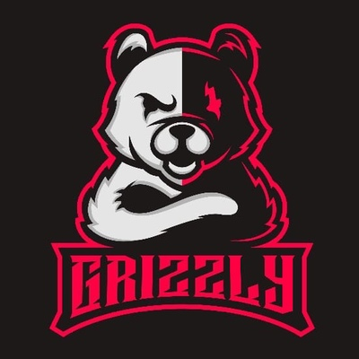 Michael Grizzly