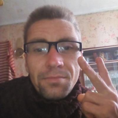 Владимир Рыбка