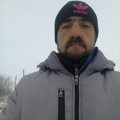 Андрей, 47, Semey