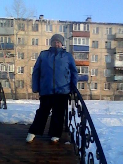 Anna, 42, Orenburg