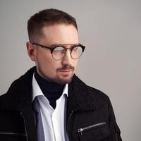 Степан Таширев