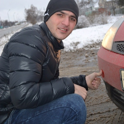 Арутюн, 30, Stavropol