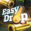EASYDROP — Легкий дроп CS:GO