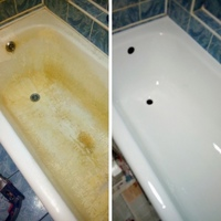 Ванных Александр