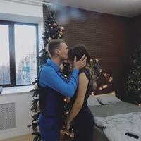 vk_Александра Кашкарова