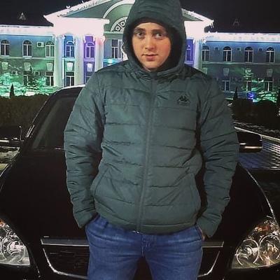 Maks, 23, Volgodonsk