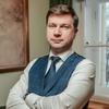 Nikolay Linchenko