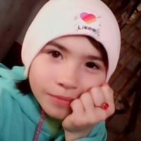 Любовь Гайтанова